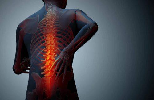 حكمة الجسد - لماذا تحتاج إلى الاستماع إلى الإشارات التي يرسلها جسدك إليك؟