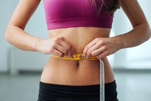 إنقاص الوزن بشكل صحي – 9 نصائح تساعدك على إنقاص وزنك دون التسبب في أضرار