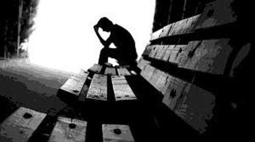 العزلة الاجتماعية