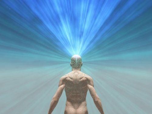 تحرير العقل – 13 استراتيجية تساعدك على تحرير عقلك والسيطرة على مشاعرك