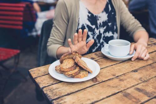 تخطي وجبة الإفطار – 7 عواقب خطيرة لتخطي وجبة الإفطار