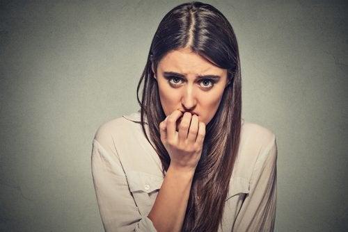 الحكة المهبلية – 5 علاجات طبيعية فعالة تساعدك على مكافحة الحالة