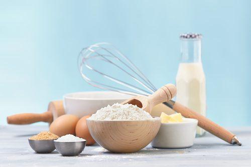 علاج التهاب بطانة المعدة بالتغييرات الغذائية