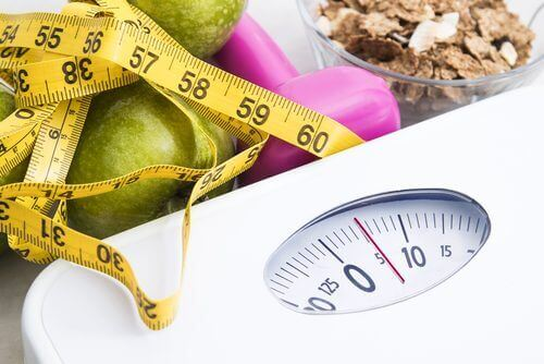 التقدم في السن والوزن - لماذا تؤثر حميتك عليك بشكل أكبر مع تقدمك في السن