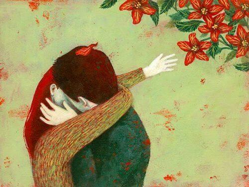 الحب الحقيقي - كيف تكتشف ما إذا كانت العلاقة مبنية على حب حقيقي؟