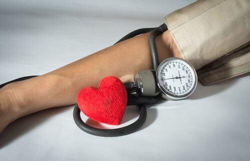 ضعف الدورة الدموية - علامات مهمة تشير إلى إصابتك بالحالة