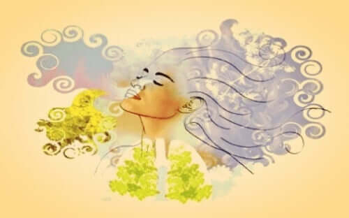 5 تقنيات تنفس تساعدك على خفض مستوى ضغط الدم