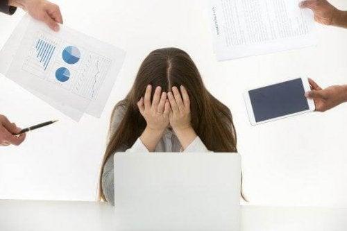 كيفية مواجهة الضغط النفسي بشكل صحيح