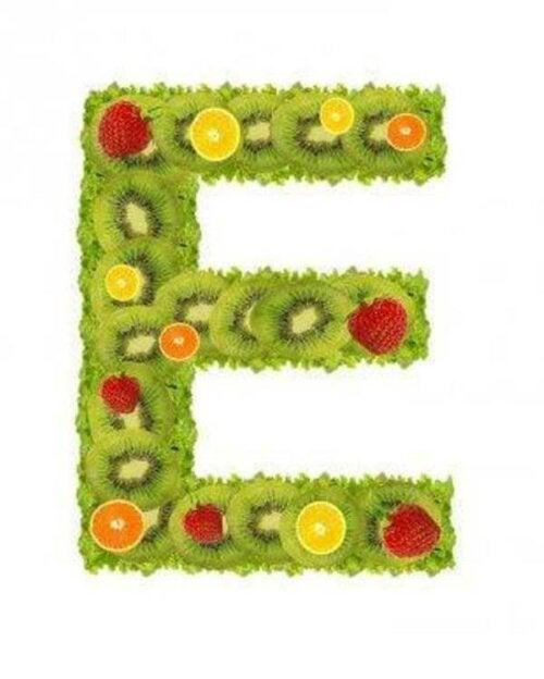 أطعمة غنية بفيتامين إي تحتاج إلى إضافتها إلى نظامك الغذائي