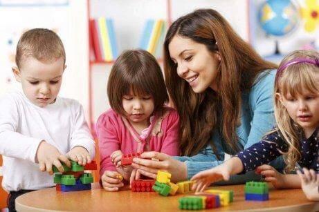 الاختبارات التي يشملها مقياس وكسلر لذكاء الأطفال