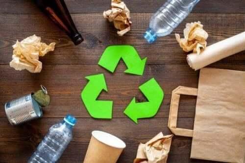 وسائل تساعدك على تقليل النفايات قبل إنتاجها