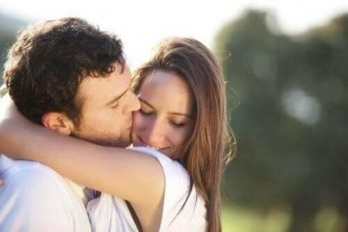 هل تحب شريكك حقًا؟