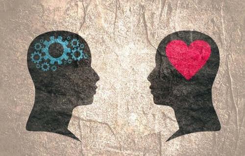 الانجذاب للذكاء – عندما يصبح الذكاء أهم عامل للانجذاب العاطفي والجنسي
