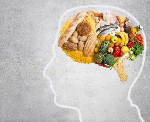 الدهون الأساسية التي يحتاج مخك إليها