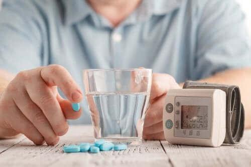 دواء الديوفان - اكتشف معنا اليوم استخداماته وآثاره الجانبية