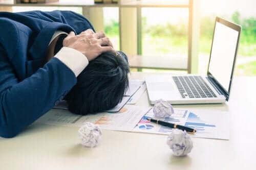 5 عوامل خطر قد تؤدي إلى الإصابة بالاكتئاب