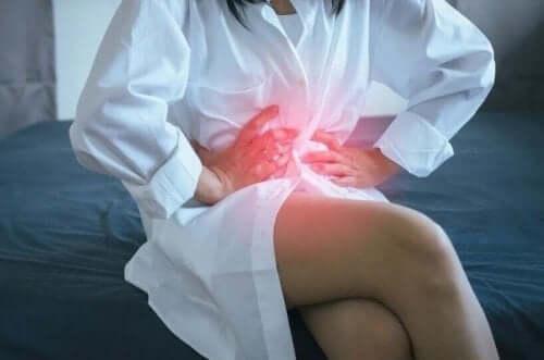 مسببات الارتجاع المعدي المريئي