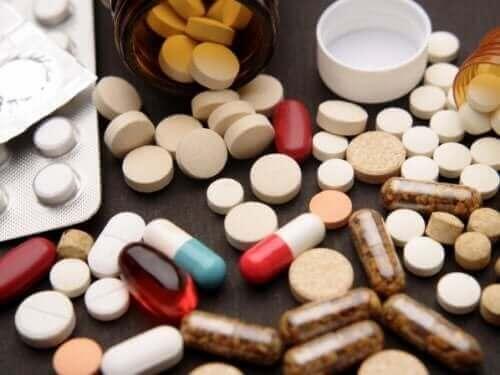 سمات واستخدامات دواء النوفالجين
