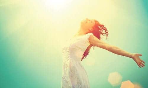 السعادة الحقيقية ليست يوتوبيا: تأملات في السعادة والحياة