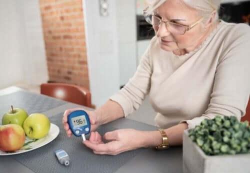 كيف تحمي نفسك من فيروس الكورونا إذا كنت تعاني من مرض السكري؟