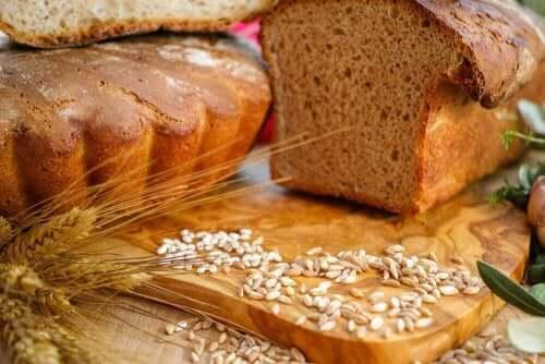 قدرة الأطعمة على الإشباع