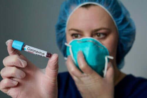 معلومات مهمة للآباء عن فيروس كورونا