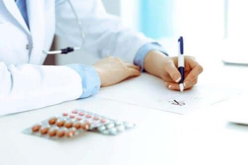 كيف يعمل دواء الراساجيلين