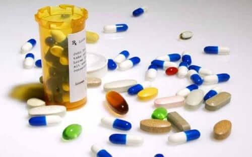 أدوية فيوروس كورونا الجاري تطويرها