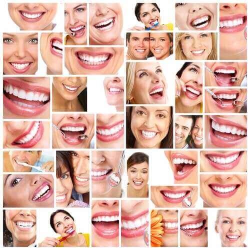 غسول الفم – دليل يساعدك على استخدام غسول الفم بشكل صحيح