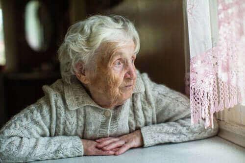 توصيات خاصة لكبار السن خلال فترة الحجر الصحي
