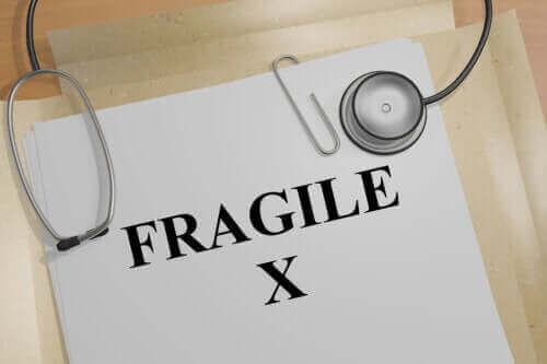 متلازمة الكروموسوم إكس الهش - الأعراض والعلاجات