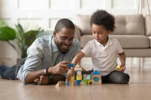 نصائح لمساعدة أطفالك على تحمل فترة الحجر المنزلي