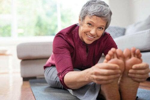هل يمكن لممارسة الرياضة أن يحسن الاستجابة المناعية؟