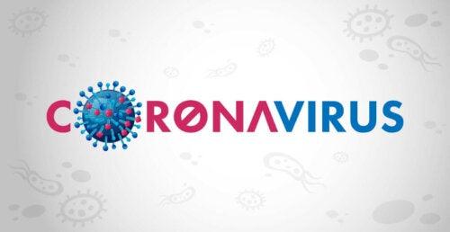 كل ما يحتاج الآباء إلى معرفته بخصوص فيروس الكورونا المستجد