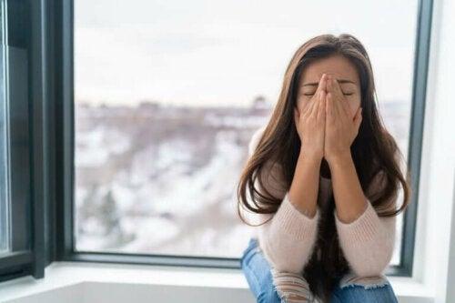 الخوف من فيروس الكورونا – كيف تستطيع إدارة مشاعرك أثناء الأزمة