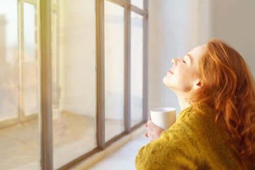 الصحة النفسية – مفاتيح تساعدك على الاعتناء بها خلال فترة الحجر الصحي