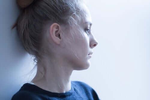 القلق من فقدان العمل بسبب الوباء: كيف تستطيع التعامل مع الأمر؟