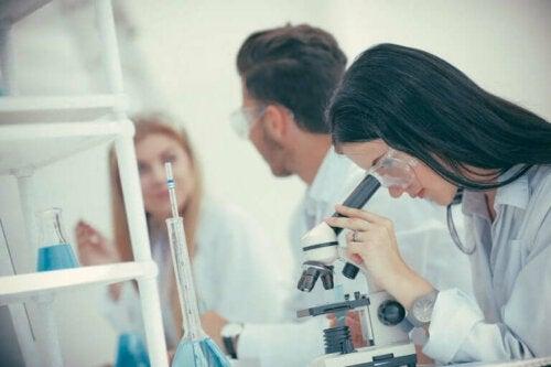 الفيتامينات والميلاتونين في مكافحة فيروس كورونا