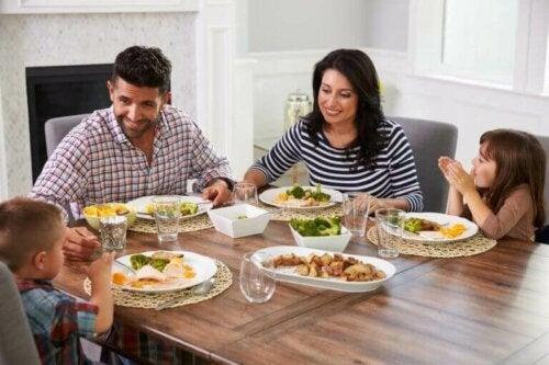 كيف تستطيع تنظيم يومك خلال فترة العزل المنزلي؟