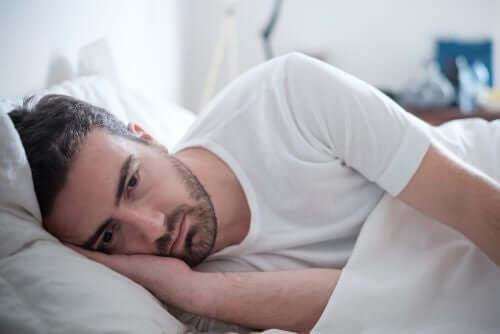 العادات الخفية للمصابين بالاكتئاب.