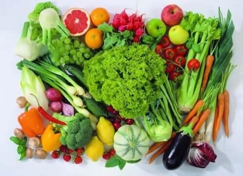 نصائح لتحضير وجبات صحية للأطفال