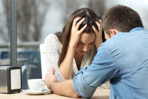 ما يجب أن تتوقعه بعد الطلاق