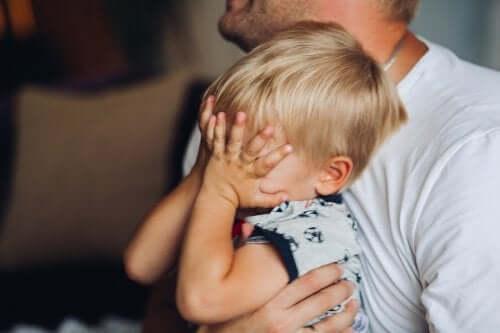 حيوان العائلة الأليف – كيف تساعد طفلك على مواجهة موت حيوانه الأليف؟