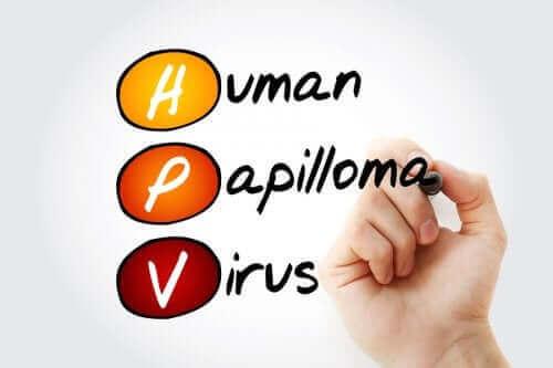 فيروس الورم الحليمي البشري: كيف يؤثر على العلاقة الجنسية والعاطفية