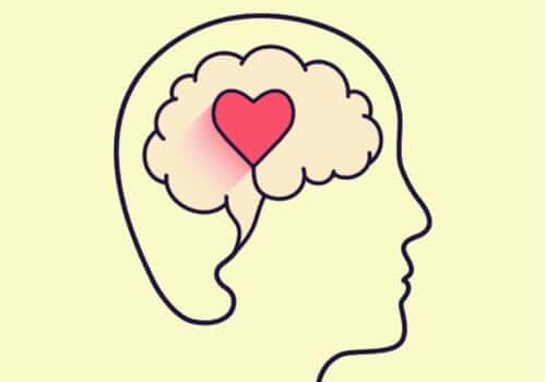 الذكاء العاطفي خلال الأوقات الصعبة وكيف يساعدك