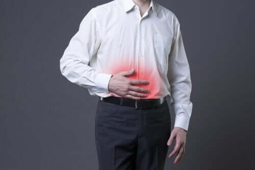 متلازمة الأمعاء المتهيجة ودورها في نظامك الغذائي