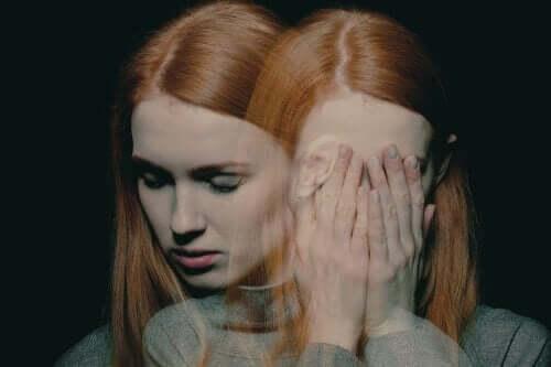 المرض النفسي: عشرة أعراض تحذيرية