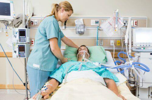 ما هو التنبيب المتتالي السريع؟