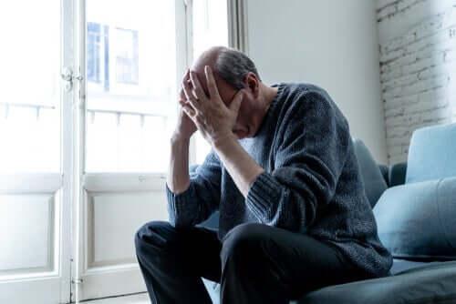مشاكل الصحة العقلية السابقة للأزمة الحالية وكيفية التعامل معها
