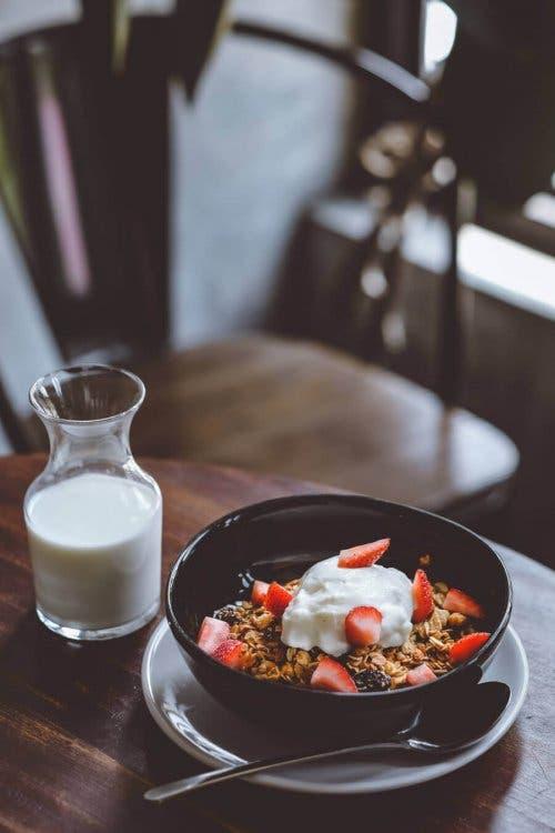 بعض النصائح الغذائية الأخرى للسيطرة على مرض السكري